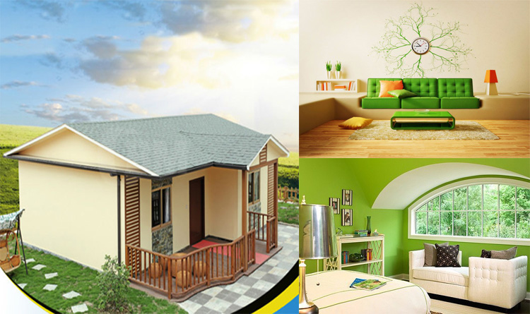 New Design House Design In Nepal Low Cost Prefabricated Log House With  Great Price - Buy House Design In Nepal,Log House With Great Price,Low Cost  Log