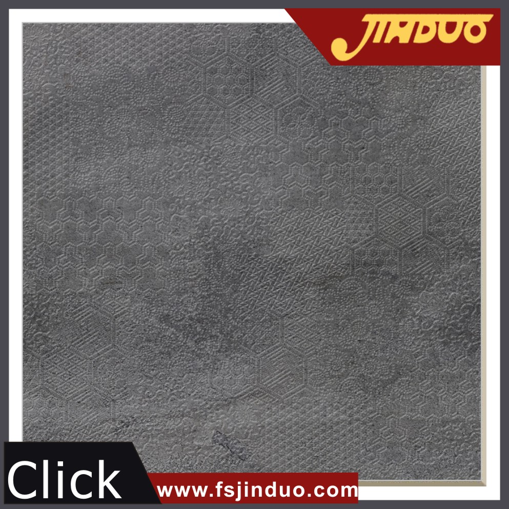 Rustic Floor Tile Price Wholesale Tiles Price Suppliers Alibaba
