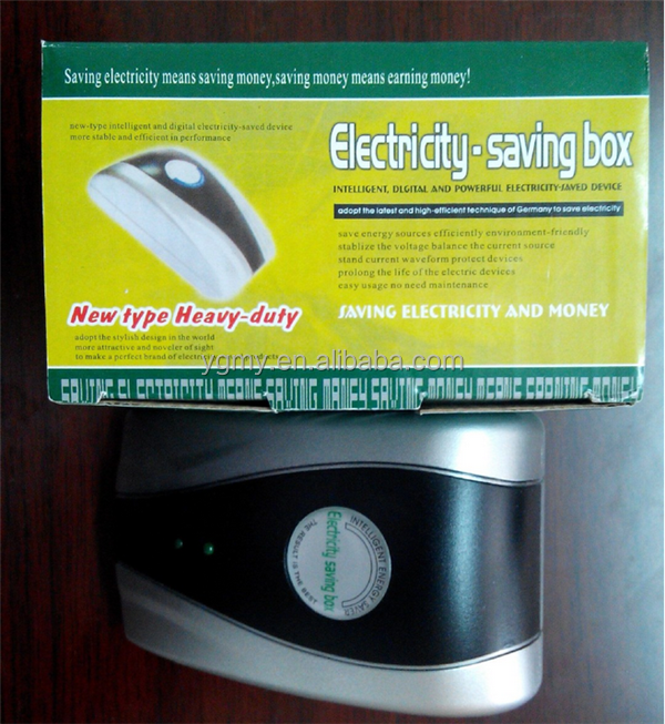 Power Saving <strong>Electricity</strong> Provincial Electric Power Saver 18KW Power Saver