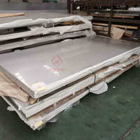 j5 stainless steel sheet