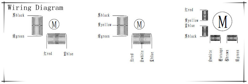 86hs156-6204 High Torque Stepper Motor 86mm Nema 34,8.5nm Cheap Nema on servo wiring, stepper motor wiring, nema 17 wiring, arduino wiring, nema 23 wiring, ac motor wiring,