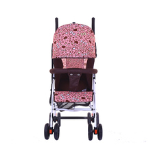new model baby stroller trolleybest jogging with clearancepram baby stroller on sale