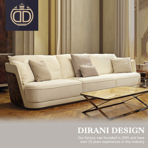 Admirable Nubuck Leather Sofa Nubuck Leather Sofa Suppliers And Ocoug Best Dining Table And Chair Ideas Images Ocougorg