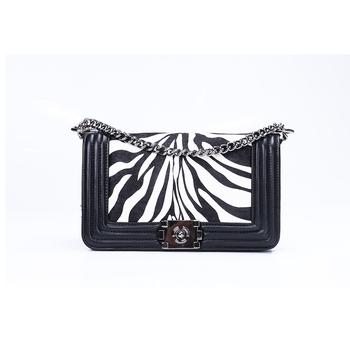 Maidudu Designer Handbags Famous Brands 2018 Leather Black Chain Acrylic Handbag Online China Sets