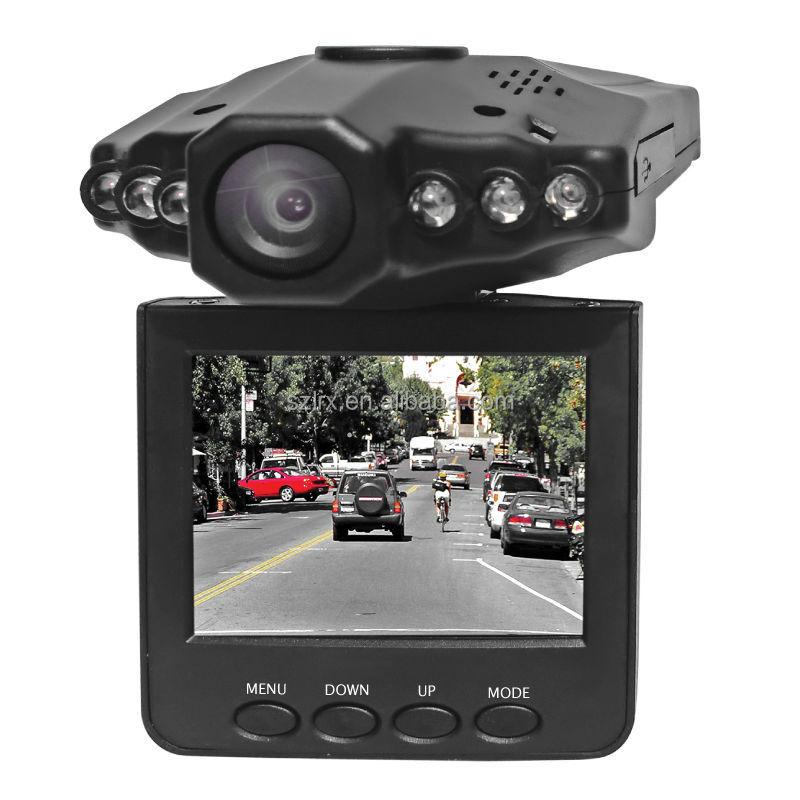 hd1080p 720p uhr kamera zuhause auto sicherheit berwachungskameras spion versteckte kamera mit. Black Bedroom Furniture Sets. Home Design Ideas