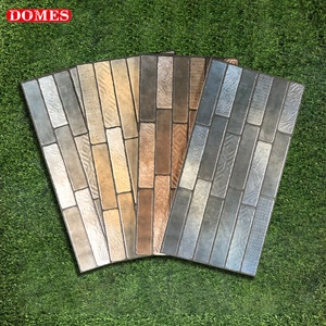 Fujian 300*600mm Wall Tile Export To Africa