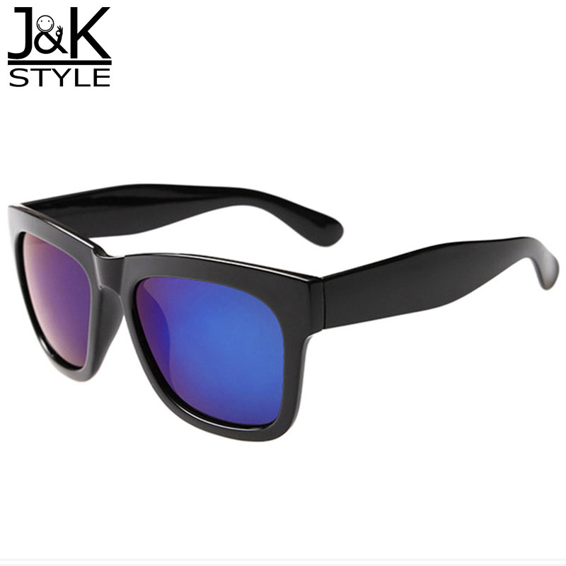 1f976c81ed7d Polarized Sunglasses Work By (1 Point)