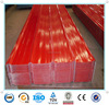 metal building materials prices use decorative metal roofs/sheet metal roofing cheap