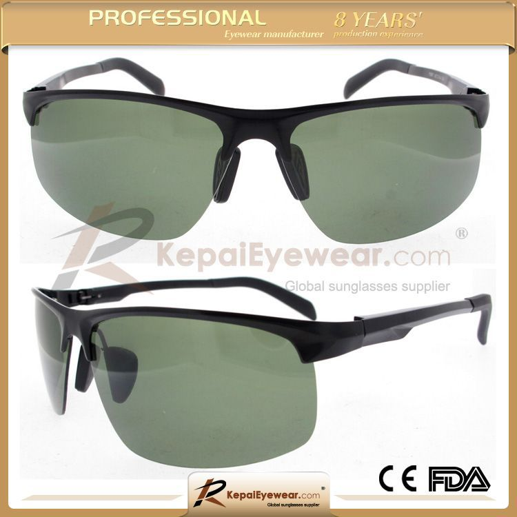 The Leading Manufacturer Of Beach Volleyball Sunglasses