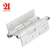 China Products Prices Adjustable Angle Articulated Kitchen Cabinet Door Hinge