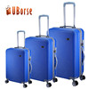 UBORSE trolley suitcases luggage, abs luggage sets, travel suitcase