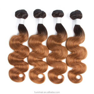 hairstyles for straight hair 1b 33 hair color coffee brown hair color italy new products on china market
