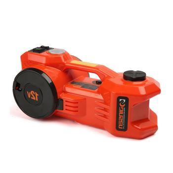 12v Portable Air Jack Car Tools - Buy Air Jack,Air Jack ...