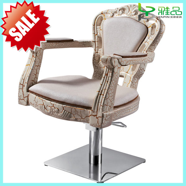 Retro Barber Chair, Retro Barber Chair Suppliers and Manufacturers at  Alibaba.com - Retro. Antique Salon Chairs Antique ... - Antique Salon Chairs Antique Furniture