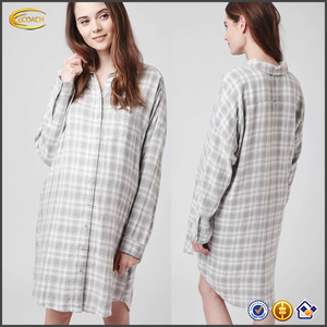 c2e71fa8a2a1d Pregnant Women Pajamas Wholesale, Women Pajamas Suppliers - Alibaba