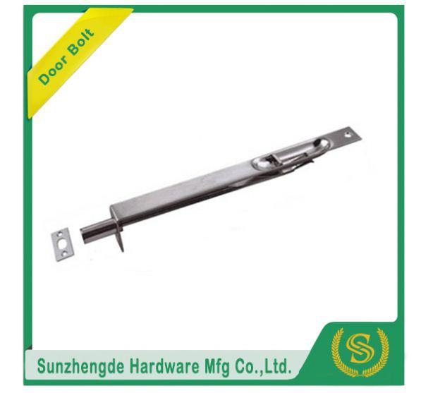 Model gerbang kunci framed sdb 001ss baru kaca pintu baut pintu jendela baut id produk - Sdb model ...