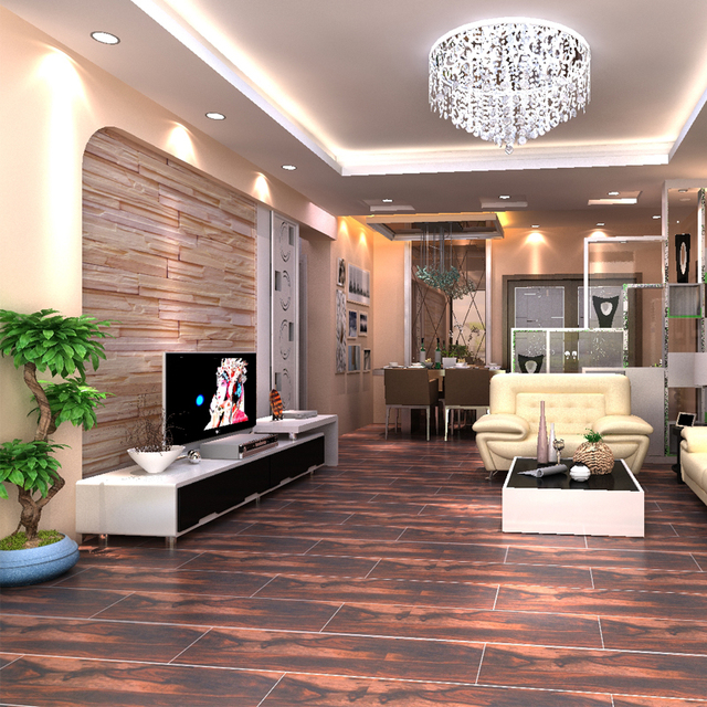 Buy Cheap China Semi Polished Tile Products Find China Semi - Brazilian tile manufacturers