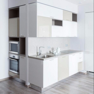 can you spray paint kitchen cabinets can you spray paint kitchen rh alibaba com