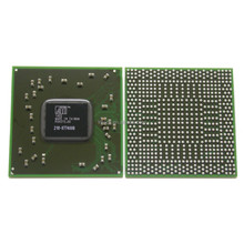 MSI ATI MOBILITY RADEON HD 5470 VGA DRIVERS FOR WINDOWS MAC