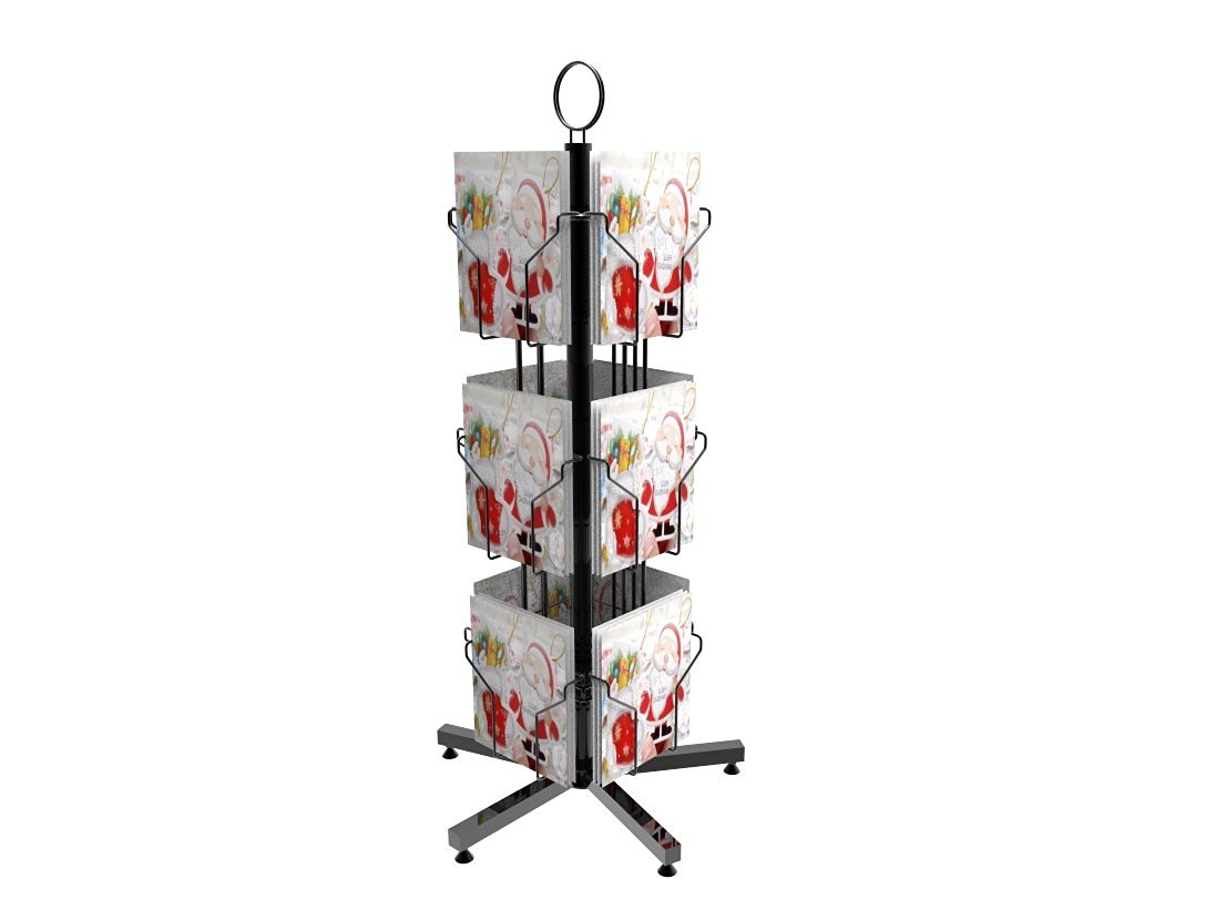 Cheap Greeting Card Display Stands Cardboard Find Greeting Card