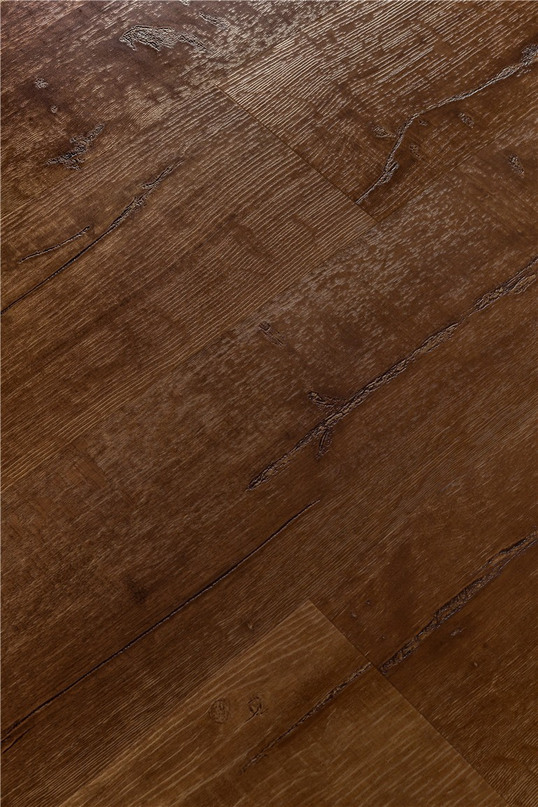 Formaldehyde free laminate flooring floor matttroy for Laminate flooring brands