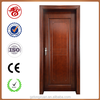 Latest indian main room wood carving door design buy for 737 door design