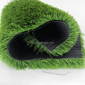 China Shanghai hot sale high quality artificial grass for football field