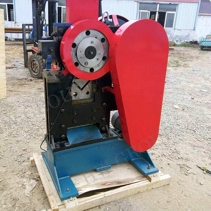 Factoy supply steel iron worker multi-purpose punching and shearing machine