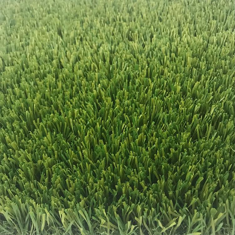 A buon mercato erba sintetica erba prato