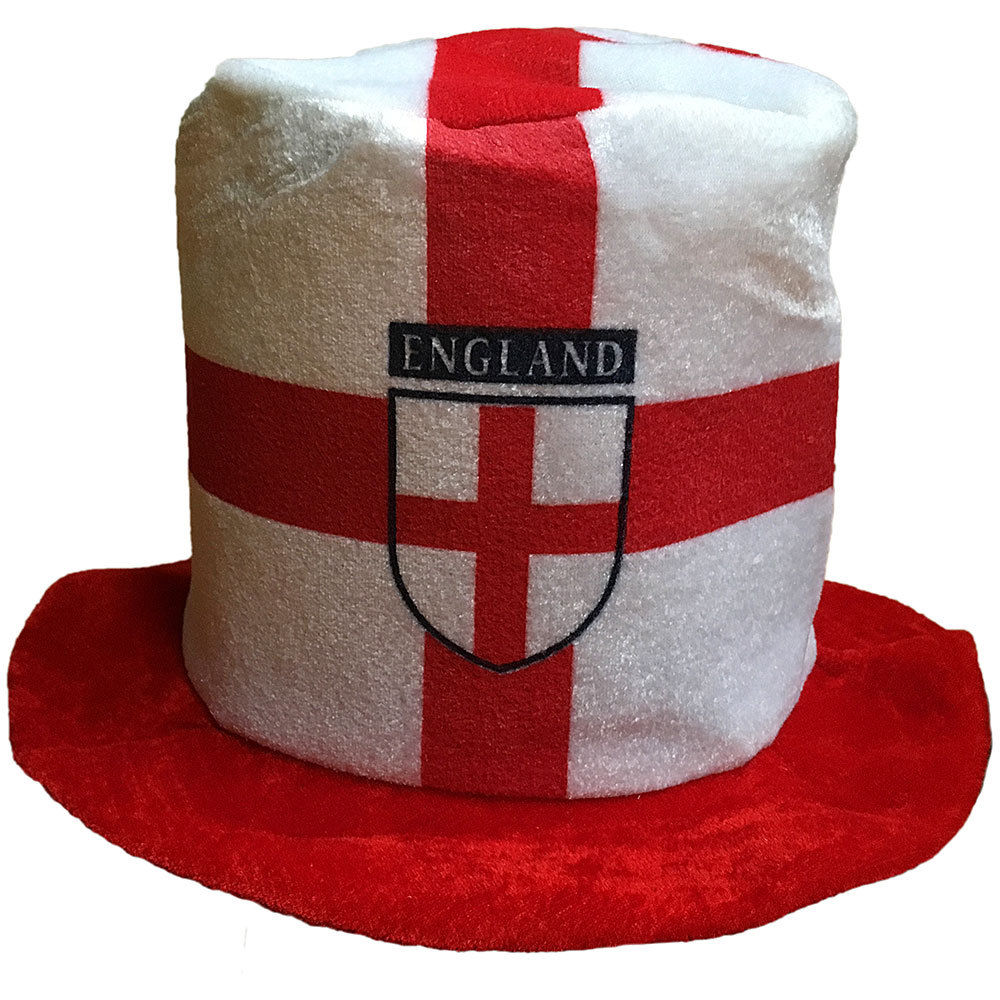Soccer Funny Hat 44f02284a910