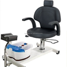 best selling middle-end sap pedicure chair for foot massage and protection