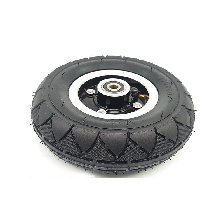 New hot selling wholesale china metal steel electric cars winter passenger rubber <strong>tire</strong>