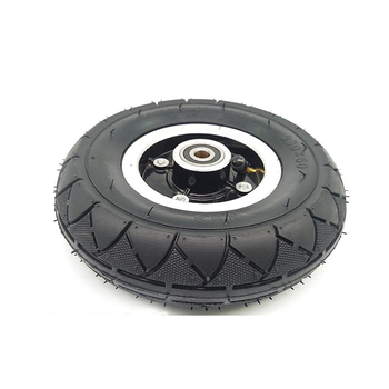New hot selling wholesale china metal steel  electric cars winter passenger rubber tire
