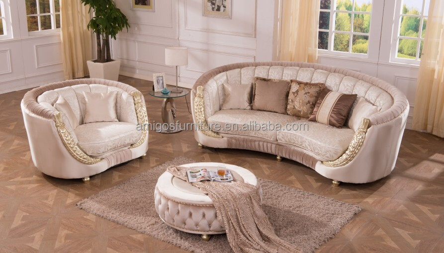 lous XVI style fabric silver oil sofa / vintage industrial style furniture/ industrial furniture wholesale
