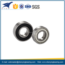 high quality roller skates bearing