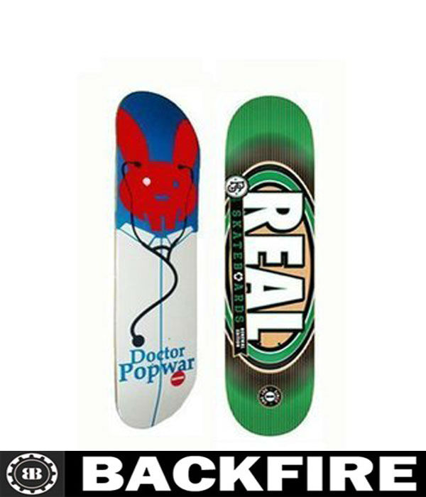 Skateboard Deck Lot Home Design