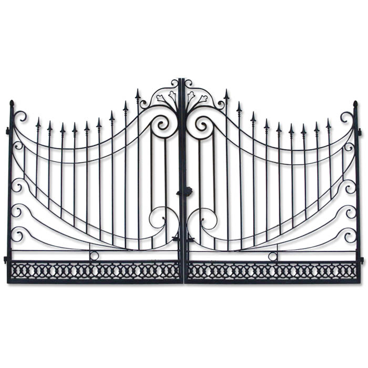 Simple Sliding Gate, Simple Sliding Gate Suppliers and Manufacturers ...