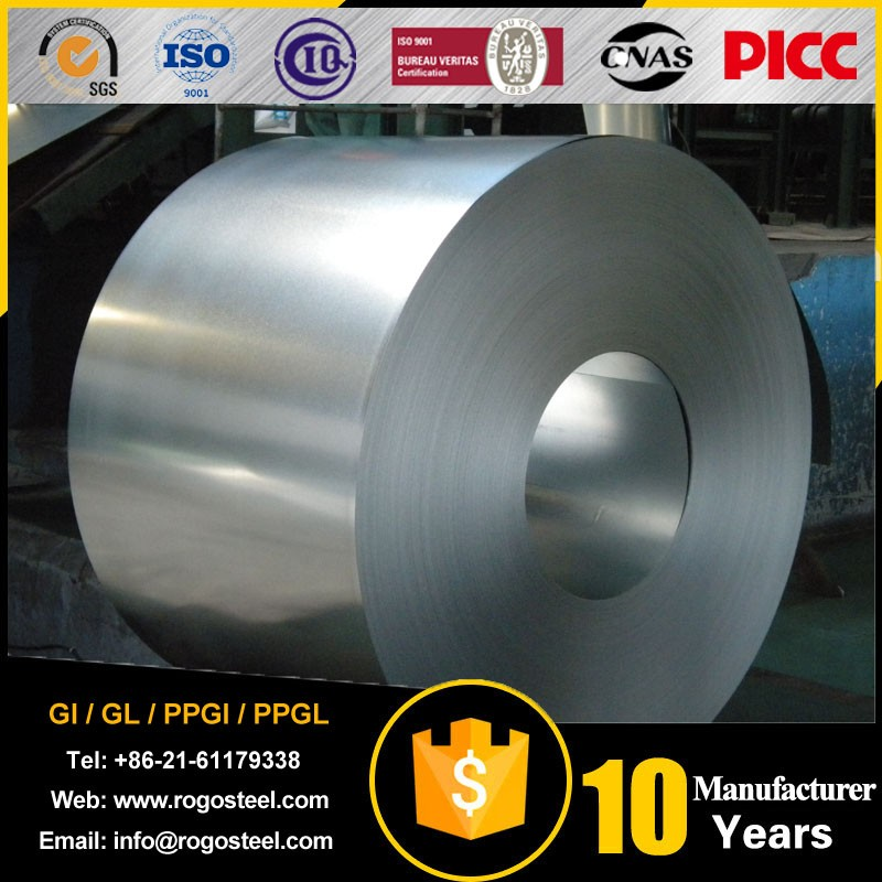 3Years Warranty Pvdf Prepainted Zinc Aluminum &Amp Galvanized Steel Oral Protect