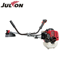 Knapsack Type Gasoline Brush Cutter 260