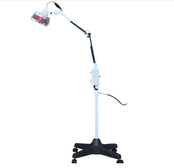 Hot Selling TDP Lamp Physical Therapy Equipments Infrared Therapy Device  CQ 27