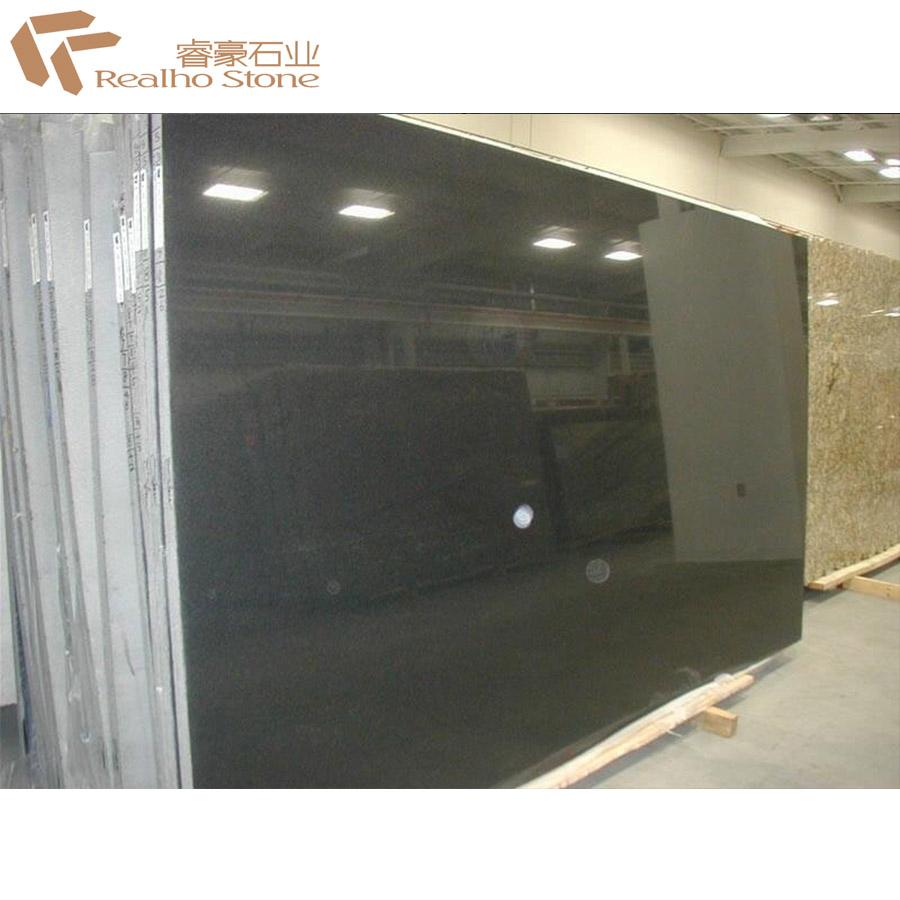 Lucido Granito Nero Assoluto Buy Absolute Black Granite Cina Black Granite Nero Brown Granito Product On Alibaba Com