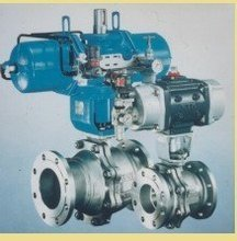 Ktm valves wholesale home suppliers alibaba ccuart Gallery