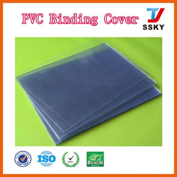 Book Covering Material ~ غلاف كتاب ملزمةالترف المواد البلاستيكية الموظفين