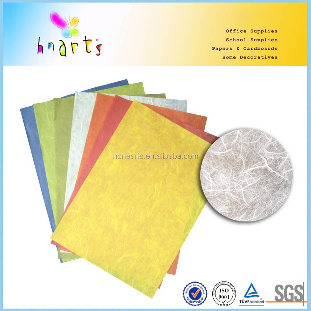 Selling Art Mulberry Paper - Buy Mulberry Paper,Art ...