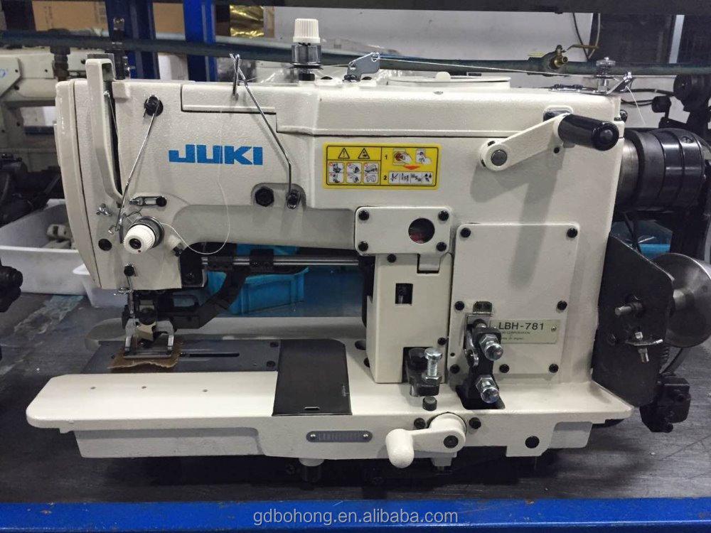 usine prix yamato vt1500 typique machine coudre avec