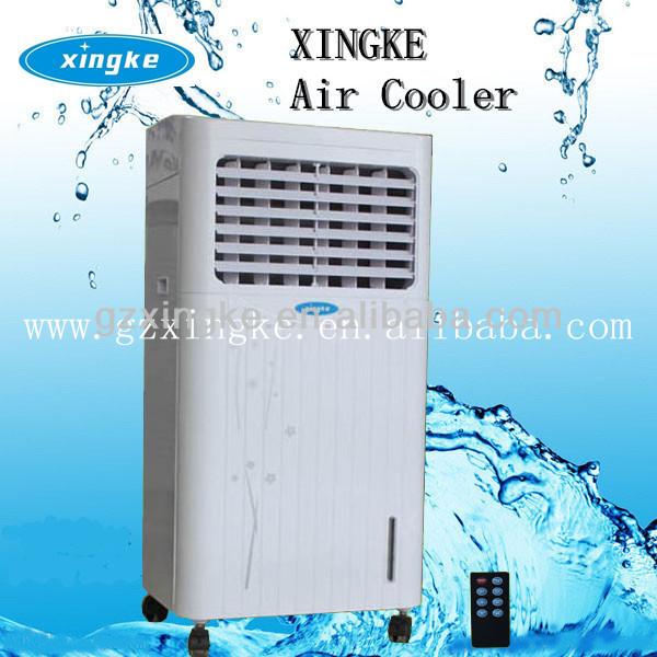 Split Type Dc Inverter Air Conditioner Bedroom Living Room  Bedroom  Nightstands Air Cooler For Master. Air Cooler For Bedroom   Intercasher info