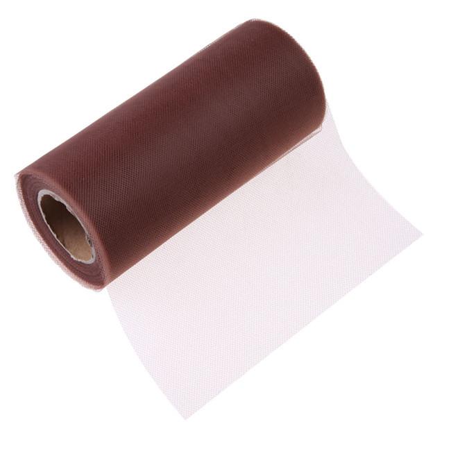 online buy wholesale brown craft paper rolls from china brown craft paper rolls wholesalers. Black Bedroom Furniture Sets. Home Design Ideas