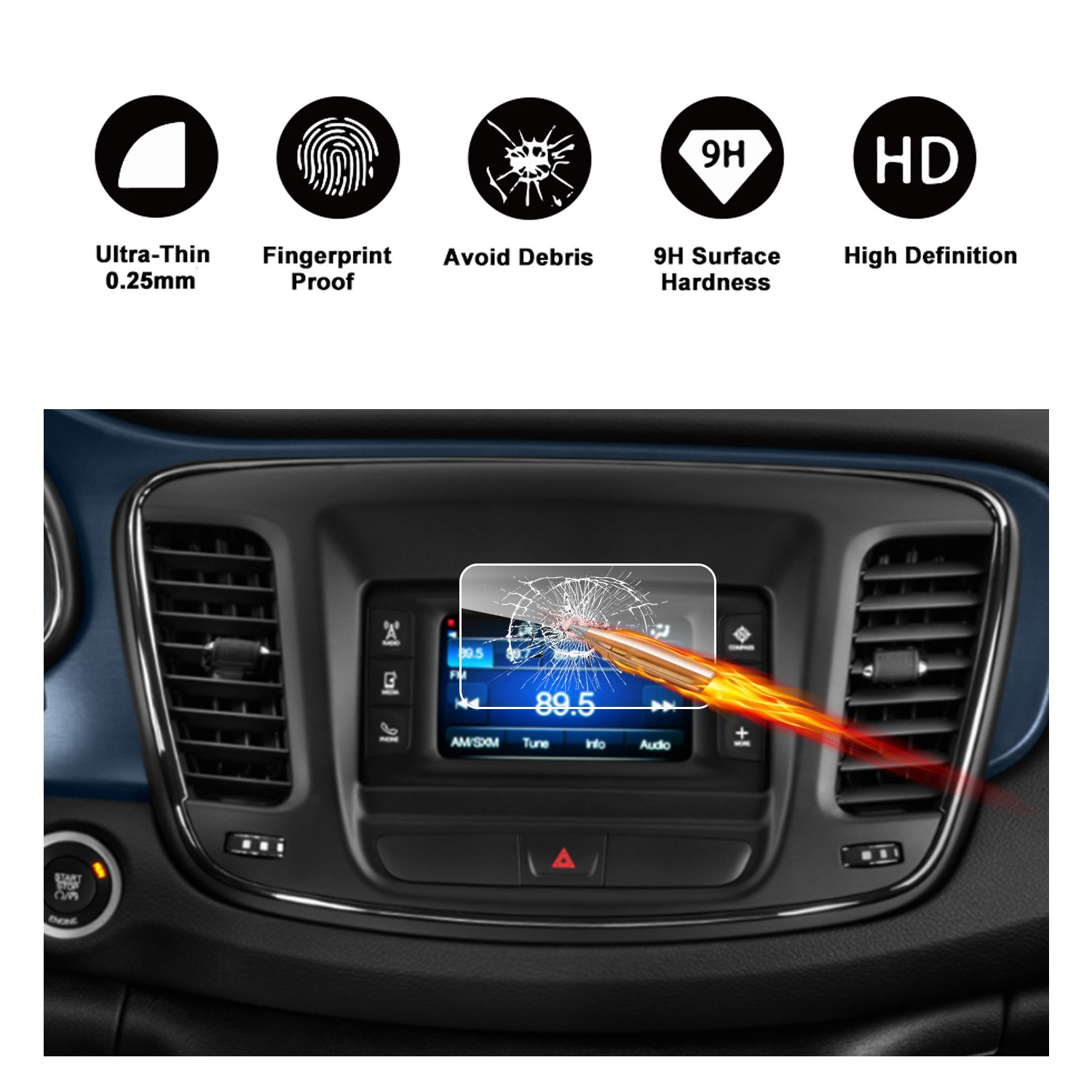 Fca Group 2017 North American Map For Uconnect 730n Rhr.Cheap Uconnect Map Update Find Uconnect Map Update Deals On Line At