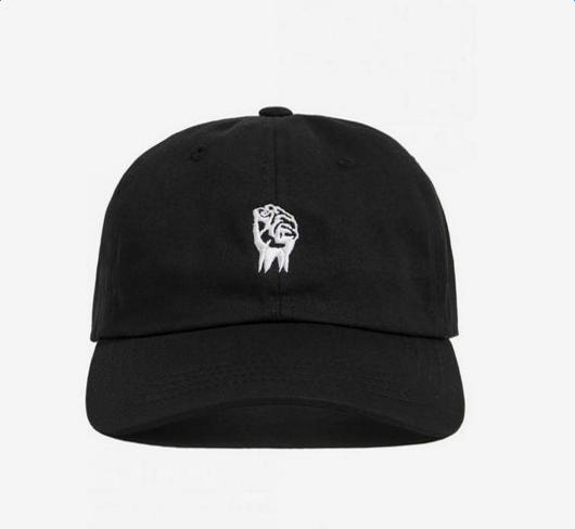 Ovo Owl Hat: Online Buy Wholesale 6 Panel Hats From China 6 Panel Hats