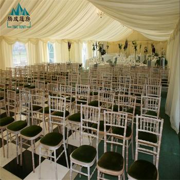 2018 Wedding Marquee Tent Outdoor 500 Seater Wedding Tent And Prices Buy 500 Seater Wedding Tent Wedding Tent And Prices Wedding Marquee Tent